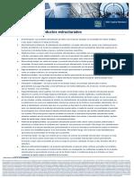RBC_Las_ventajas_de_los_Productos_Estructurados
