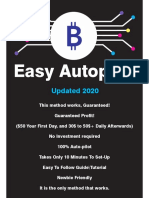 Bitcoin 200$ A Day One Time Setup copyMINE$$$$.pdf