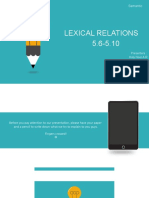 Lexical_Relation_5.6-5.10