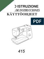 Manual-de-instrucciones-415.pdf