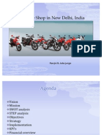 Retail bike shop..new_am