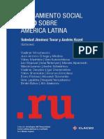 Antologia_del_pensamiento_ruso.pdf