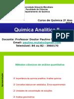 Volumetria II(1).pptx