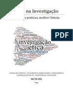1539270104878_codigo_conduta_etica_na_investigacao_iscte_iul.pdf