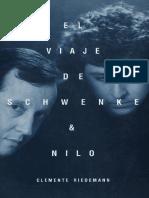 el viaje de schwenke y nilo.pdf