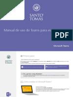 pdf-aulas-virtuales-alumnos-microsoft.pdf