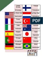 6312_drapeau_pays_et_nationalit