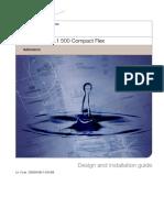 Dg Pb 3.1 500 Compact Flex Imo Uscg