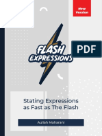 BUKU_FLASH_EXPRESSION_2020_COVER__ISI_web.pdf