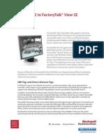 Rockwell_Software_RSView32_FactoryTalk_Migration_Guide_en_0811.pdf