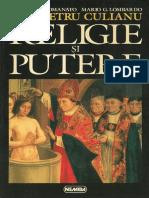 iona-petru-culianu-religia-si-putereapdf.pdf