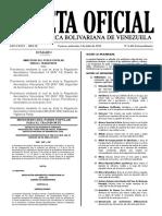 RAV-14-Diseño-Aeródromos-comprimido.pdf