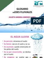 GLOSARIO JULIETH JIMENEZ