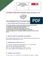 Recuperación Septiembre Lengua y Literatura 2ª ESO 2018 2019.pdf