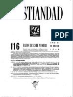 1949010116.pdf