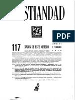 1949020117.pdf
