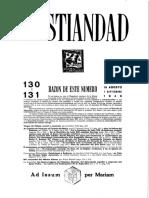 1949080130.pdf