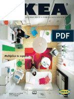 Ikea 2003 Espana.pdf