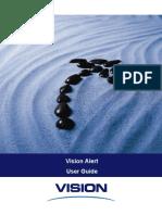 Vision_Alert_UserGuide_v633_d10_20061031.pdf