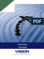 Vision_Word_UserGuide_v633_d10_20060925.pdf