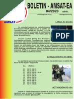 AMSAT-EA-Boletin_04-2020