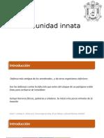 Inmunidad innata (2)