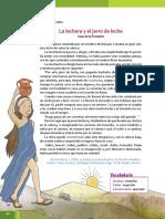3ro básico cuaderno de actividades 2014_44-48