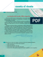 3ro básico cuaderno de actividades 2014_74-74