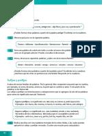 3ro básico cuaderno de actividades 2014_82-82