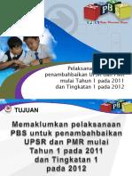 ppbs_phpapp02.pdf