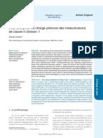 orthodfr130037 (1).pdf