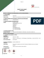 SDS-Lokfix.pdf