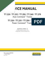 47567522-linked pdf