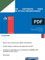 7-Criterios-MMA-Sitios-Prioritarios-Plan-Ecol-y-ley-SBAP