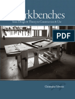 Workbenches-from-Design-Theory-to-Construction-Use.pdf