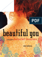 Beautiful you_ a daily guide to radical self-acceptance.pdf
