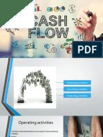 Statement_of_Cash_Flows.pptx