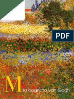 PDF-Mio-cognato-Van-Gogh