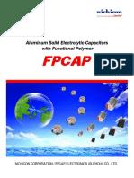 2012fpcap_catalog_all.pdf
