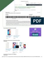 A Amazon.com.br agradece.pdf