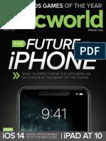 Macworld.March.2020.pdf