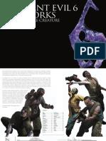 Resident Evil 6 Digital Artbook ITA.pdf