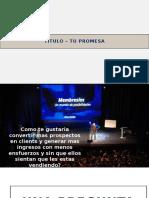 PresentacinesQueVenden.pptx