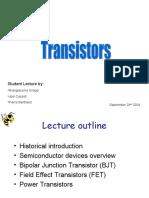 Transistor_F04