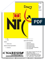 Diploma-in-Data-Science-online-training-Content-by-Mr-Navin-NareshIT-Modified.docx