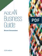 asean-guide-brunei.pdf