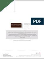 investigación educativa e innovación.pdf