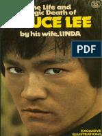Linda Lee - The Life and Tragic Death of Bruce Lee