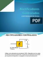 04._Rectificadores_Controlados