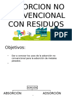 ADSORCIÓN-NO-CONVENCIONAL-CON-RESIDUOS cc.pptx